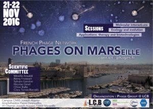 port de marseille étoile LCB