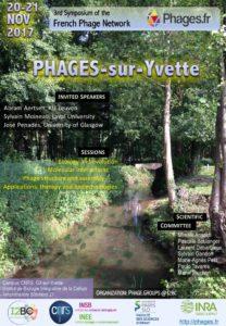 /images/ressources/2017_Colloque_PHAGES_sur_Yvette.jpg