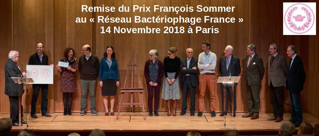 /images/ressources/2018_remise-prix-sommer_phages-fr.jpg